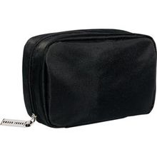 Bobbi Brown Tools & Accessoires Makeup Taschen Cosmetic Bag 1 Stk.