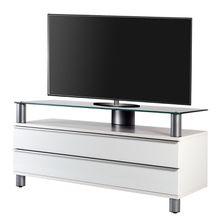 TV-Lowboard Dasano