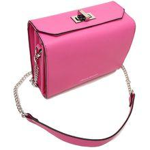 collezione alessandro Täschchen Lorelie Handtaschen pink Damen