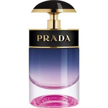 Prada Damendüfte Prada Candy Night Eau de Parfum Spray 30 ml