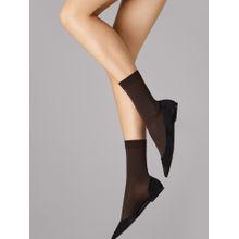 Cotton Socks - 4250 - M
