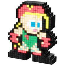 Pixel Pals: Street Fighter - Cammy