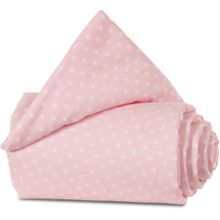 babybay® Nestchen Organic Cotton Original