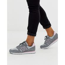 New Balance – 373 – Graue Sneaker