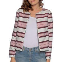 Tommy Hilfiger Jacke in rosa für Damen