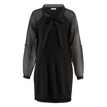 Alba Moda Bluse schwarz Damen