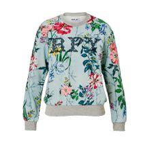 Sweatshirt, REPLAY