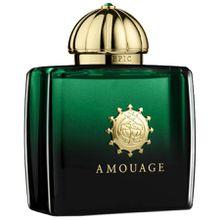 Amouage Epic Woman  Eau de Parfum (EdP) 100.0 ml