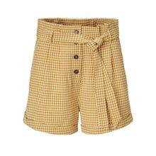 Shorts, REKEN MAAR