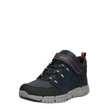 GEOX Schuhe blau
