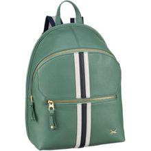 Sansibar Rucksack / Daypack Backpack 1308 Green