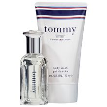 Tommy Hilfiger Tommy  Duftset 1.0 st