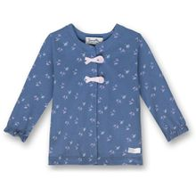 fiftyseven by Sanetta Queenly  Sweatjacke