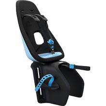 Fahrrad-Sicherheitssitz Yepp Nexxt Maxi, blau