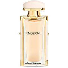 Salvatore Ferragamo Damendüfte Emozione Eau de Parfum Spray 92 ml