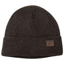 Outdoor Research - Kona Insulated Beanie - Mütze Gr One Size blau/schwarz/grau;schwarz/grau;schwarz