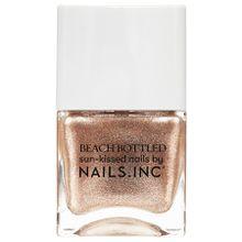Nails inc Nagellack  Nagellack 14.0 ml