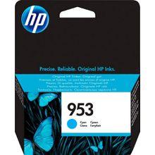 HP »953« Tintenpatrone