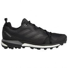 adidas - Terrex Skychaser LT GTX - Multisportschuhe Gr 10;10,5;11;11,5;12;12,5;13,5;6,5;7;7,5;8;8,5;9;9,5 blau/schwarz;schwarz/grau