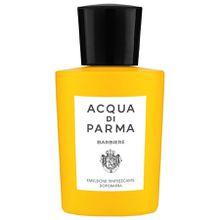Acqua di Parma Barbiere  After Shave 100.0 ml