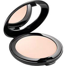 Annayake Make-up Teint Poudre Compacte Transparente 10 g