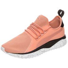 PUMA TSUGI Apex Summer Sneakers Low rosa Herren