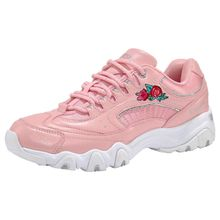 Kappa »FELICITY ROMANCE« Sneaker