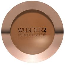 Wunder2 Puder Bronzing Veil Bronzer 7.0 g