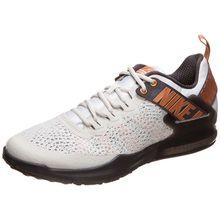 Nike Performance Zoom Domination TR 2 Trainingsschuh Herren beige Herren