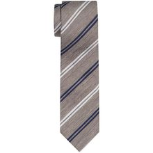 Brunello Cucinelli Krawatte - Braun (Unisize)