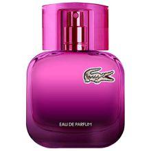 Lacoste L.12.12 Pour Elle  Eau de Parfum (EdP) 25.0 ml