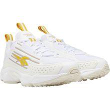 Reebok Classic »DMX SERIES 2K« Sneaker