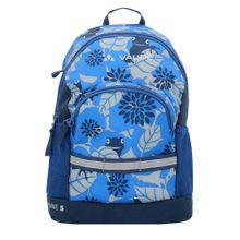 VAUDE Kinderrucksack 'Minnie 5' blau