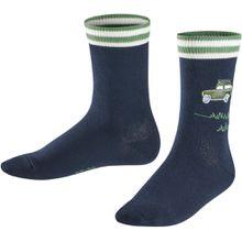FALKE Socken - Safari Tour