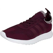 adidas Originals Damen Sneakers Flashback Bordeaux (75) 382/3