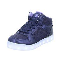 Sneakers  blau Mädchen Kinder