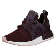 adidas Originals adidas Schuhe NMD XR1 W Sneakers Low pink Damen