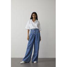 CLOSED SOCIÉTÉ ANONYME Jeans mid blue