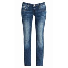 LTB Valentine - Straight Fit Jeans - Kaley