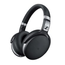 Sennheiser Kopfhörer »Over Ear Hörer Bluetooth Active Noise HD 4.50 BTNC«