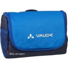Vaude Reisegepäck für Kinder Big Bobby Blue (innen: Blau) (2 Liter)