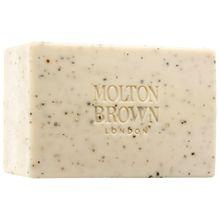 Molton Brown Men Body  Stückseife 250.0 g