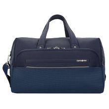 Samsonite B-Lite Icon Weekender Reisetaschen blau Damen