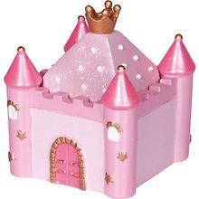 Schatzkästchen Prinzessin Lillifee (Schloss)