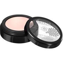 Lavera Make-up Augen Soft Glowing Highlighter Nr. 02 Shining Pearl 4 g