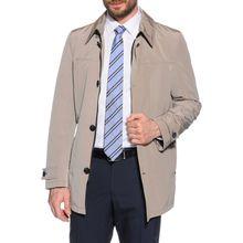 Strellson Jacke in beige für Herren
