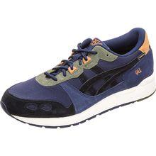ASICS Gel-Lyte G-TX Sneaker Herren dunkelblau
