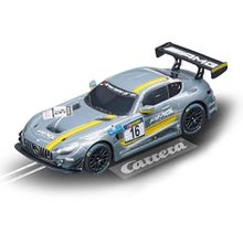 CARRERA GO!!! Mercedes-AMG GT3 No. 16