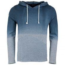 Chillaz - Mello - Hoodie Gr L;M;S;XL;XXL grau/blau