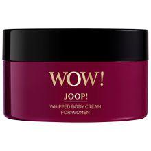 JOOP! JOOP! WOW! Woman  Körpercreme 200.0 ml